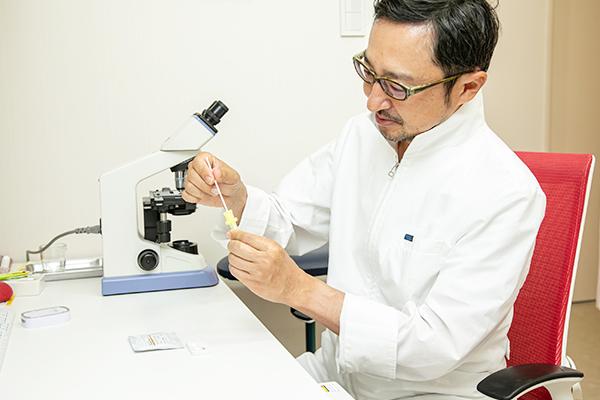 性器ヘルペスの臨床研究機関
