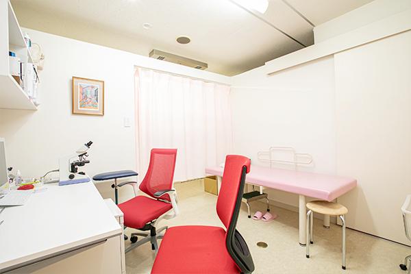 「病院単位」ではなく「医師単位」で病診連携